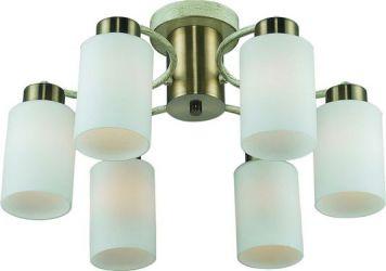 Потолочный светильник 79903083 «INL-9270C-06»