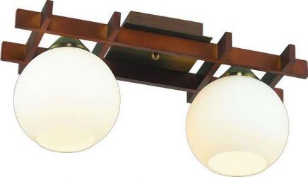 Потолочный светильник 79301438 «INL-3089C-02»