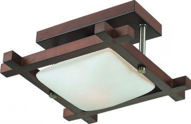 Потолочный светильник 79301230 «INL-3092C-01»
