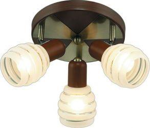 Потолочный светильник 79903311 «INL-9269C-03»