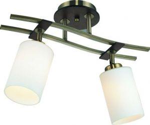 Потолочный светильник 79903595 «INL-9276C-02»