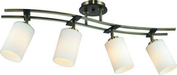 Потолочный светильник 79903632 «INL-9276C-04»