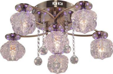 Потолочный светильник 79400506 «INL-9315C-06»