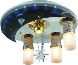 Потолочный светильник 69000433 «LV147-04»