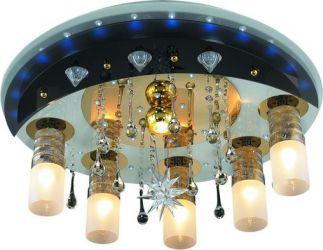 Потолочный светильник 69000457 «LV153-06»