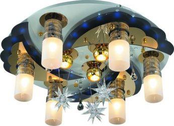 Потолочный светильник 69000518 «LV168-09»