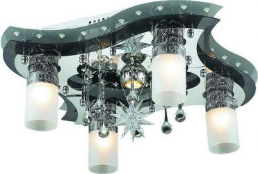 Потолочный светильник 69000716 «LV202-05»