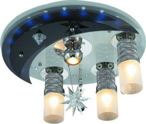 Потолочный светильник 69000426 «LV147-04»