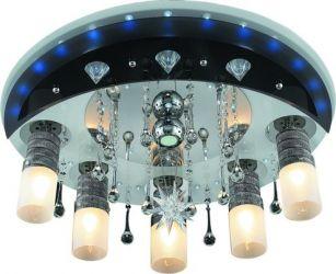 Потолочный светильник 69000440 «LV153-06»