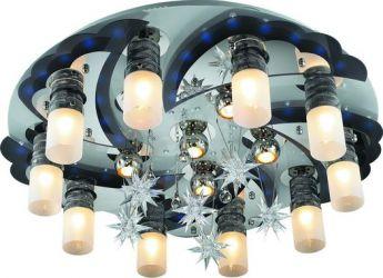 Потолочный светильник 69000525 «LV168-16»