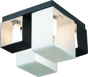 Потолочный светильник 79900235 «INL-9074C-4»
