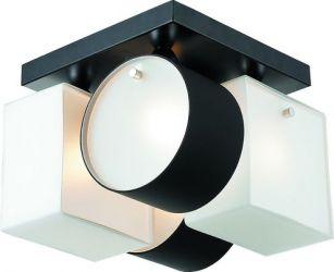 Потолочный светильник 79902352 «INL-9252C-04»
