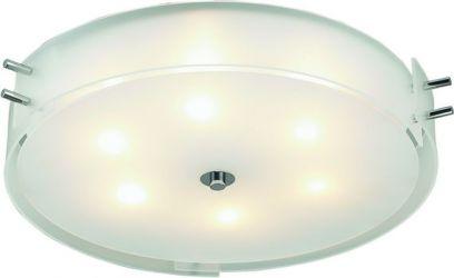 Потолочный светильник 79900174 «INL-9071C-6»