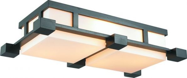 Потолочный светильник 79300080 «INL-3007C-4»