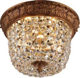 Потолочный светильник 79100840 «INL-1095C-03»