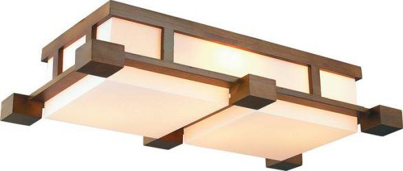 Потолочный светильник 79300066 «INL-3007C-4»