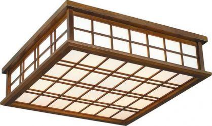 Потолочный светильник 79300240 «INL-3008C-5»