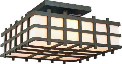 Потолочный светильник 79300448 «INL-3061C-5»