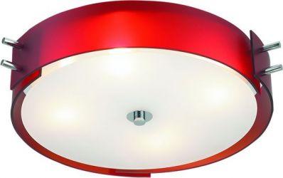Потолочный светильник 79900136 «INL-9071C-4»