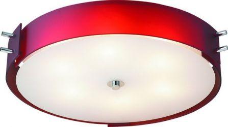 Потолочный светильник 79900167 «INL-9071C-6»