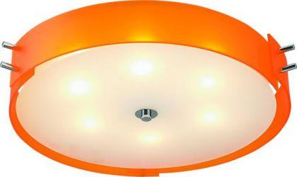 Потолочный светильник 79900129 «INL-9071C-4»