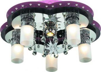 Потолочный светильник 69000785 «LV203-06»