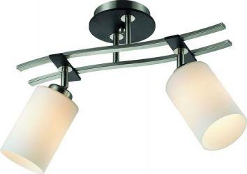 Потолочный светильник 79903601 «INL-9276C-02»