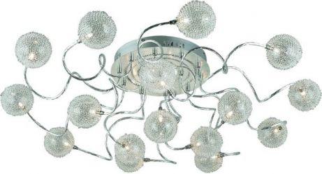 Потолочный светильник 69000082 «LV117-16»