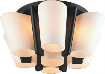Потолочный светильник 79301308 «INL-3093C-07»