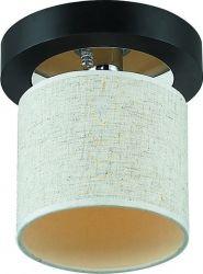 Потолочный светильник 79301322 «INL-3094C-01»