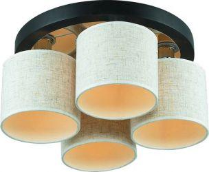 Потолочный светильник 79301346 «INL-3094C-04»