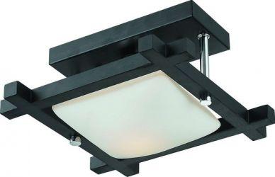 Потолочный светильник 79301247 «INL-3092C-01»