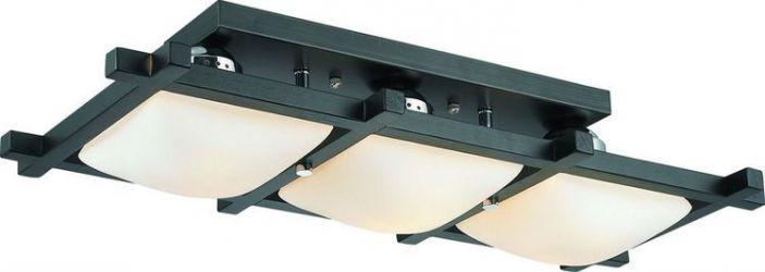 Потолочный светильник 79301209 «INL-3092C-03»