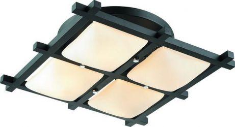 Потолочный светильник 79301186 «INL-3092C-04»