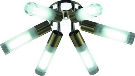Потолочный светильник 79903380 «INL-9153C-06»