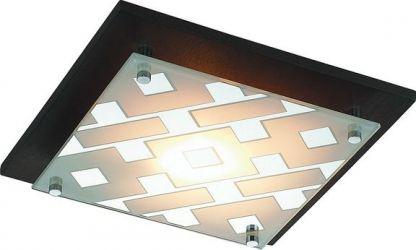 Потолочный светильник 79300813 «INL-3088C-01»