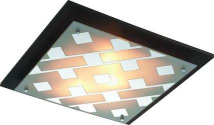 Потолочный светильник 79300820 «INL-3088C-03»