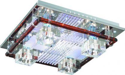 Потолочный светильник 79400018 «INL-4072C-5»