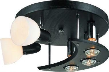 Потолочный светильник 79900013 «INL-9039C-5»