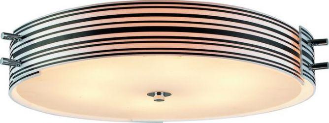 Потолочный светильник 79900112 «INL-9071C-4 »