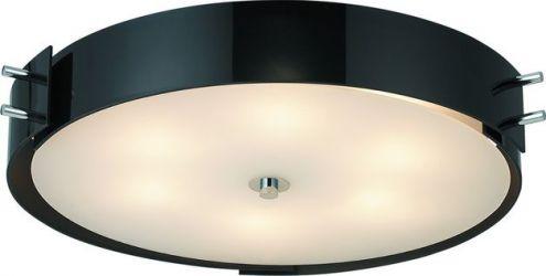 Потолочный светильник 79900150 «INL-9071C-6»