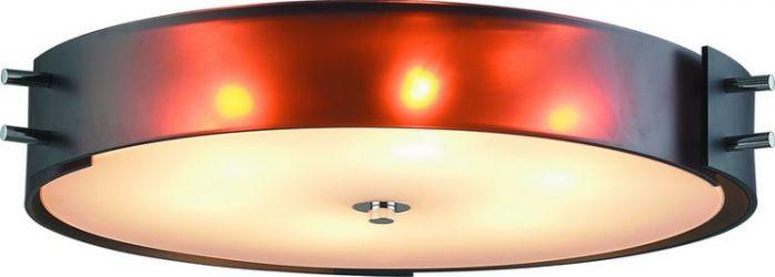 Потолочный светильник 79904578 «INL-9071C-6»