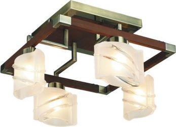 Потолочный светильник 79900723 «INL-9164C-4»