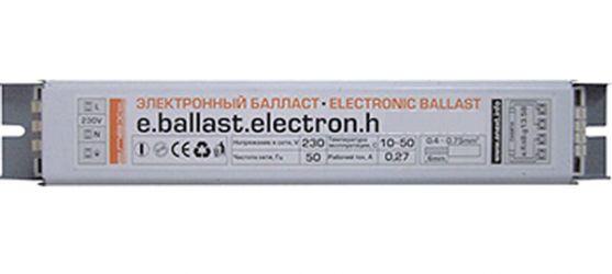 Балласт электронный h.230.18 «l010008»