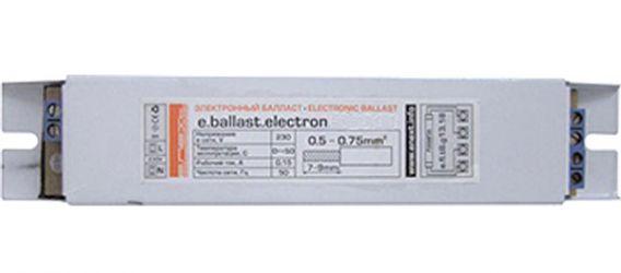 Балласт электронный l.230.18 «l010007»