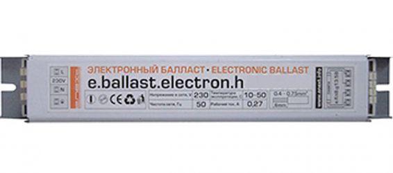 Балласт электронный l.230.7 «l010004»