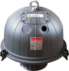 Блок ПРА 2201.400 «l0520006» к светильникам серии 2201 для ртутной лампы