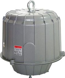 Блок ПРА 2211.400 «l0540006» к светильникам серии 2201 для ртутной лампы