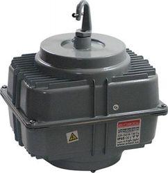 Блок ПРА 2202.400  «l0530004» к светильникам серии 2202 для натриевой лампы