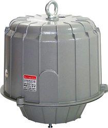 Блок ПРА 2211.400  «l0540004» к светильникам серии 2211 для натриевой лампы